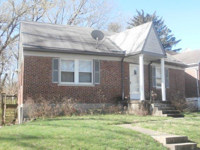 Property for sale at 1629 W Belmar Place, North College Hill,  Ohio 45224