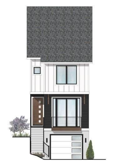 Property for sale at 1320 Apjones Street, Cincinnati,  Ohio 45223