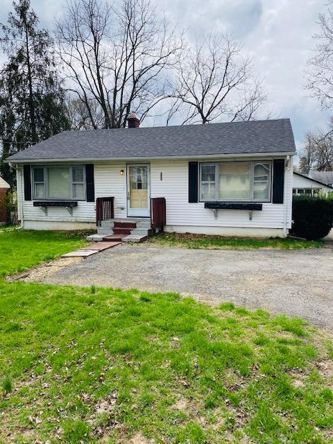 Property for sale at 533 W Kemper Road, Springdale,  Ohio 45246