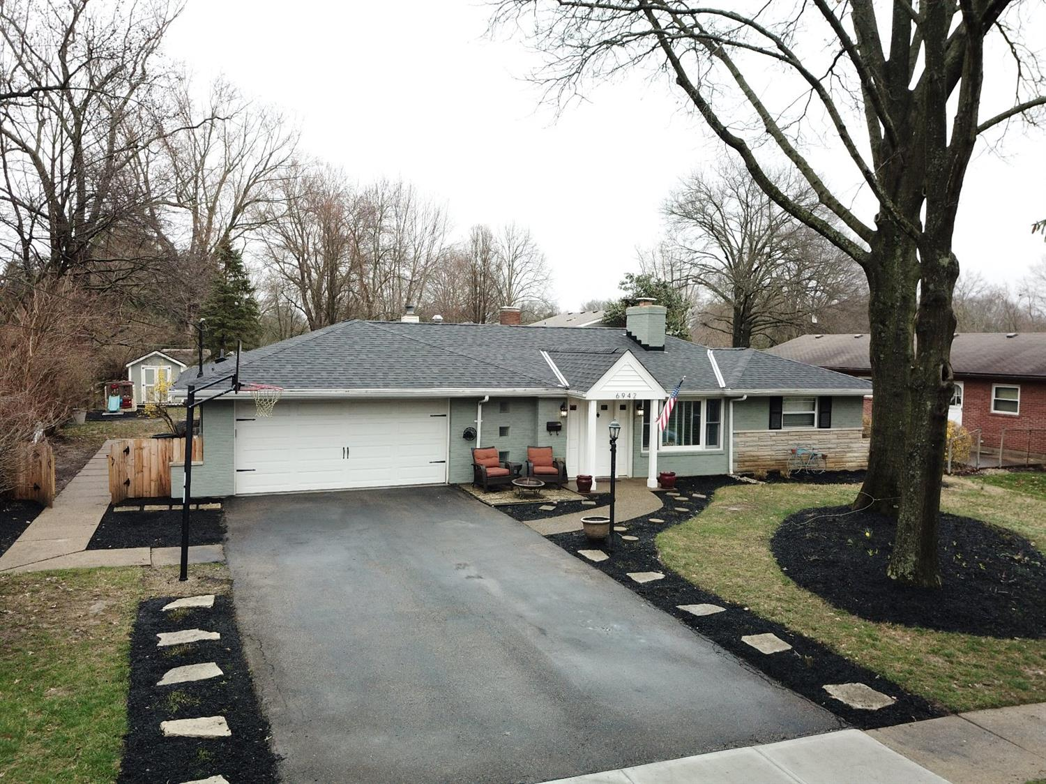 Property for sale at 6942 Juniperview Lane, Madeira,  Ohio 45243