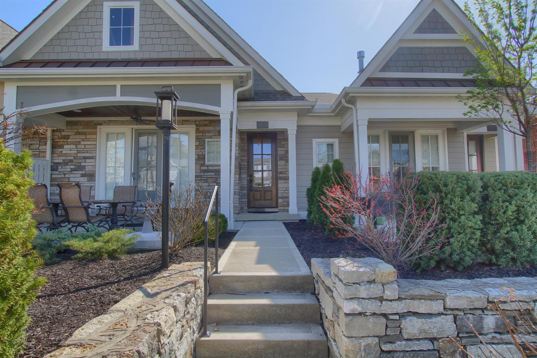 Property for sale at 7016 Maple Avenue, Madeira,  Ohio 45243