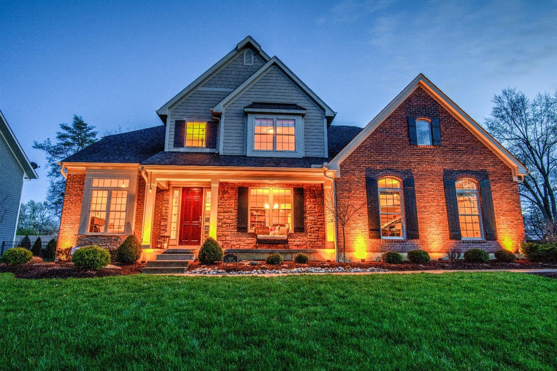 Property for sale at 8181 Margaret Lane, Montgomery,  Ohio 45242