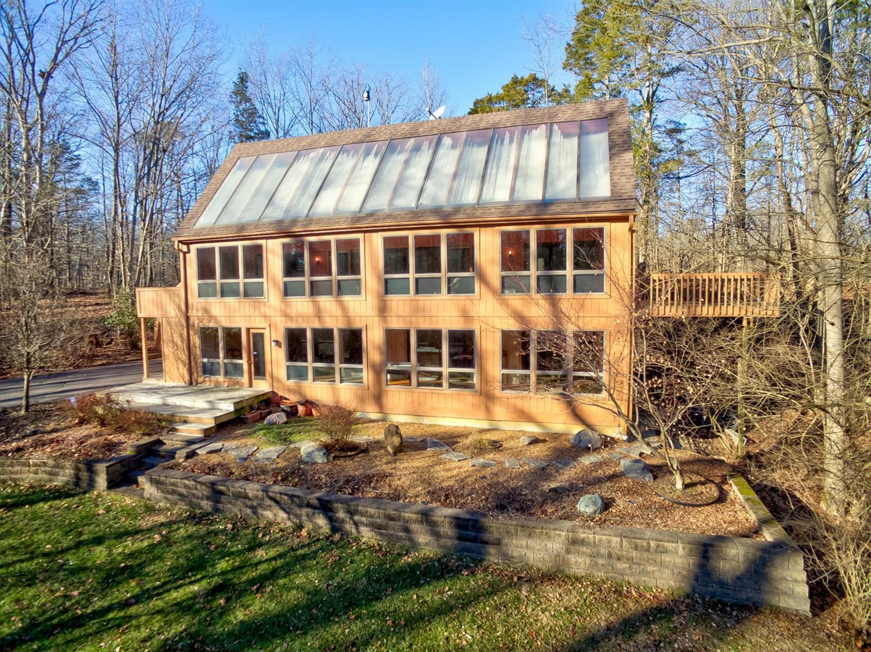 Property for sale at 493 White Oak Drive, Oxford,  Ohio 45056