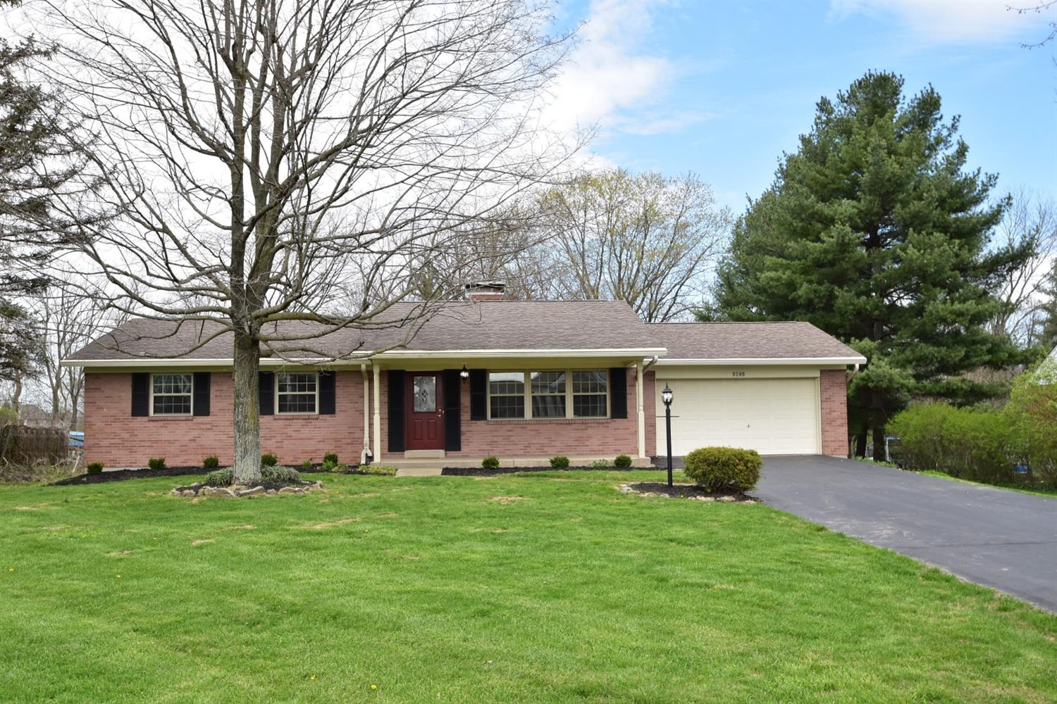 Photo of 5095 Cox Smith Road, Union Twp, OH 45040