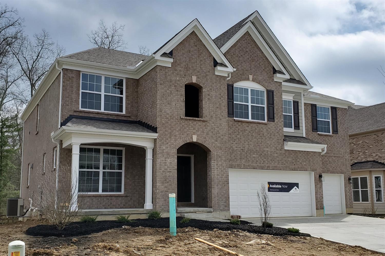 Property for sale at 725 Harper Lane Unit: 36, Miami Twp,  Ohio 45140