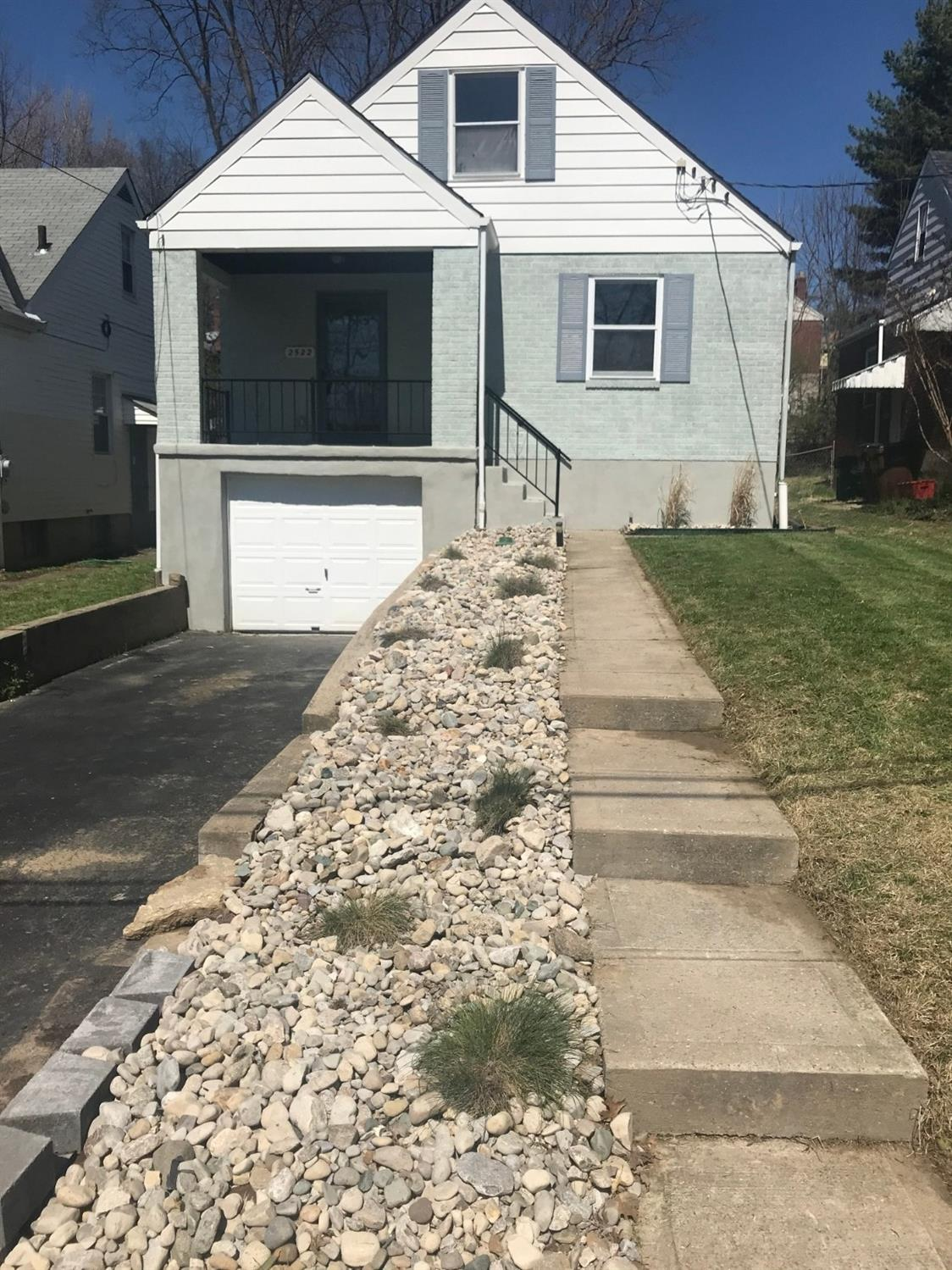 Property for sale at 2522 Canterbury Avenue, Golf Manor,  Ohio 45237