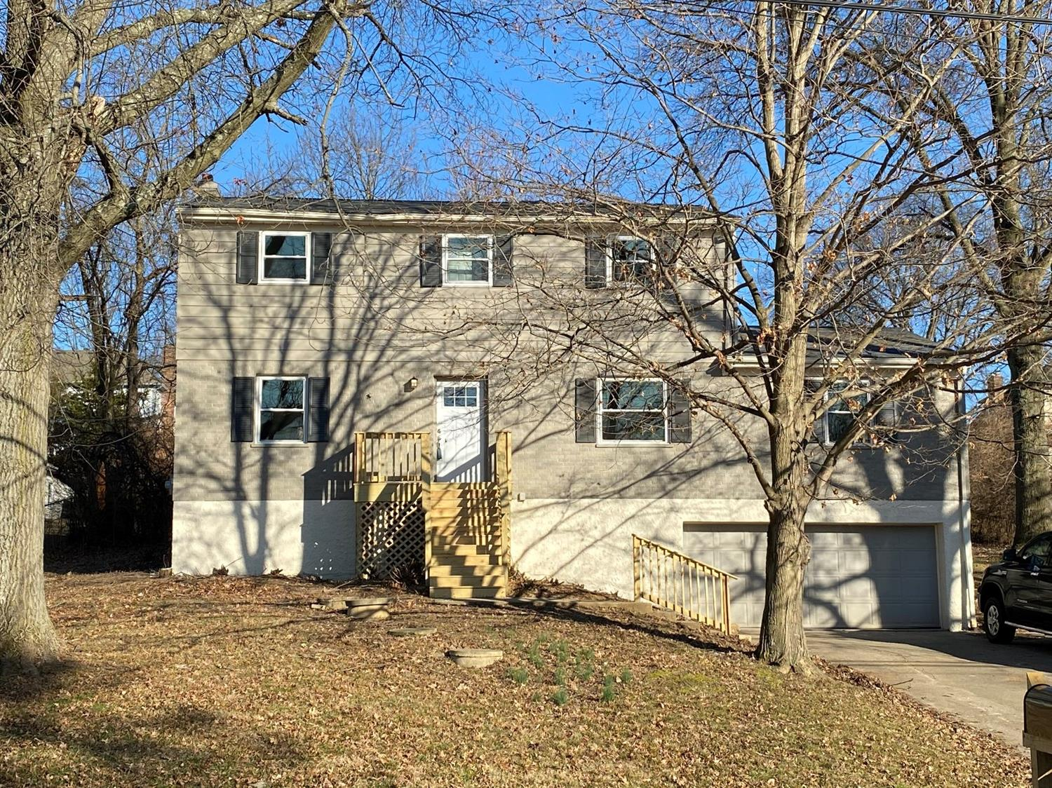 Property for sale at 3340 Algus Lane, Green Twp,  Ohio 45248