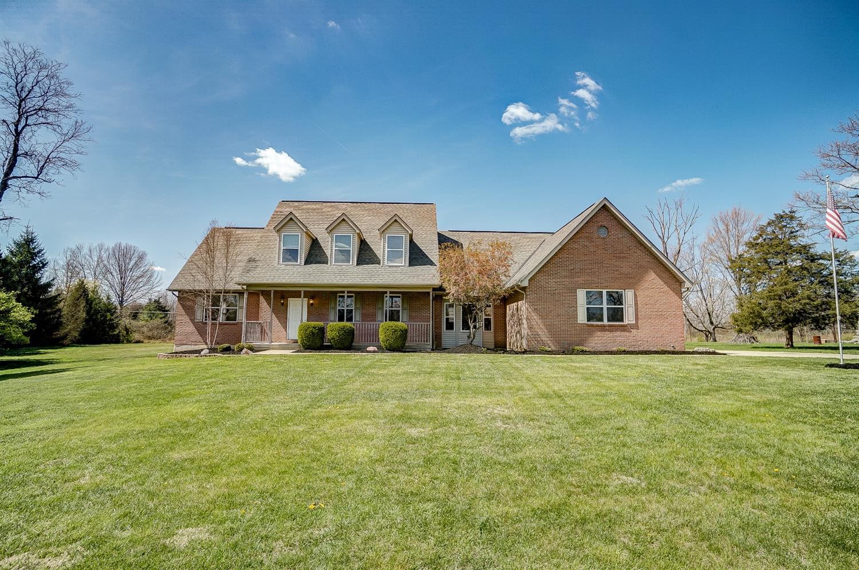 Property for sale at 4247 Wilsons Landing, Batavia Twp,  Ohio 45103