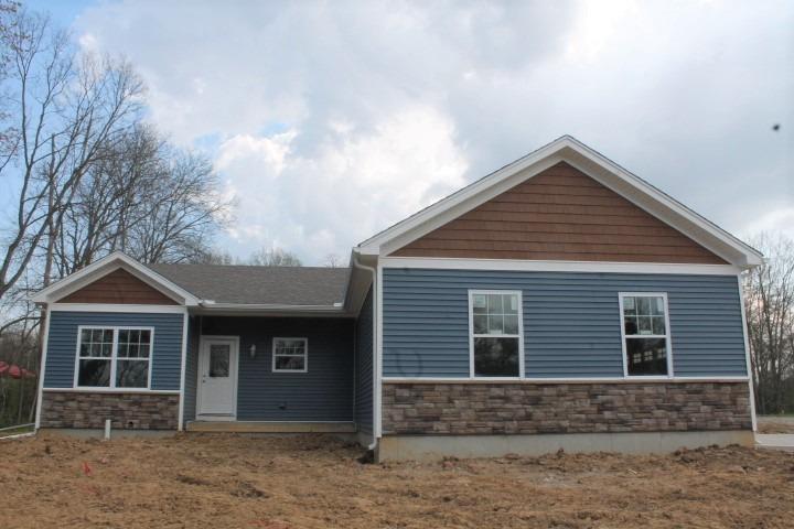 Property for sale at 3546 St Rt 132, Batavia Twp,  Ohio 45102