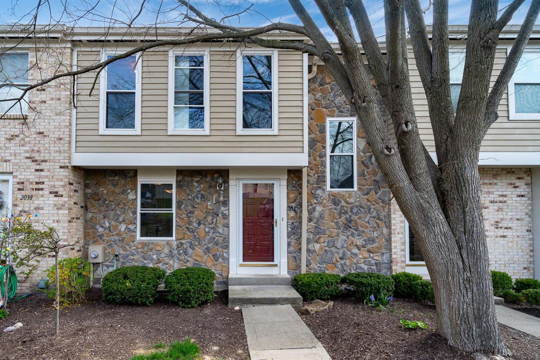 Property for sale at 2040 Stratford Court, Loveland,  Ohio 45140