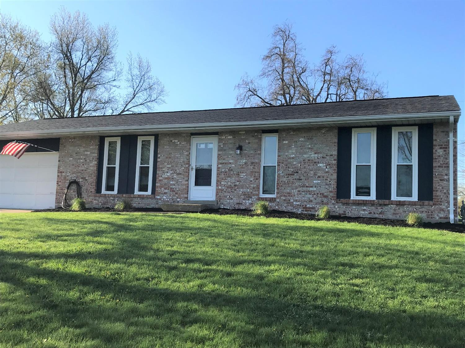 Property for sale at 5 Old Orchard, Monroe,  Ohio 45050
