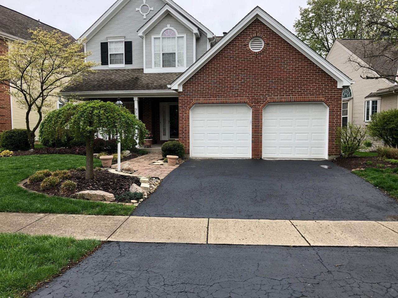 Property for sale at 9597 Carriage Run Circle, Deerfield Twp.,  Ohio 45140