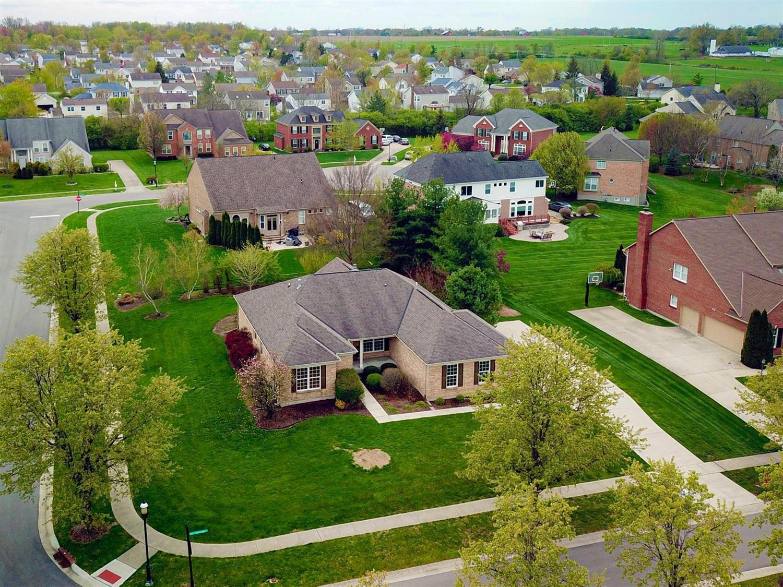 Photo of 6873 Fieldstone Place, Deerfield Twp., OH 45040