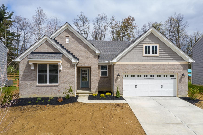 Property for sale at 4386 Legacy Greens Drive, Batavia Twp,  Ohio 45103