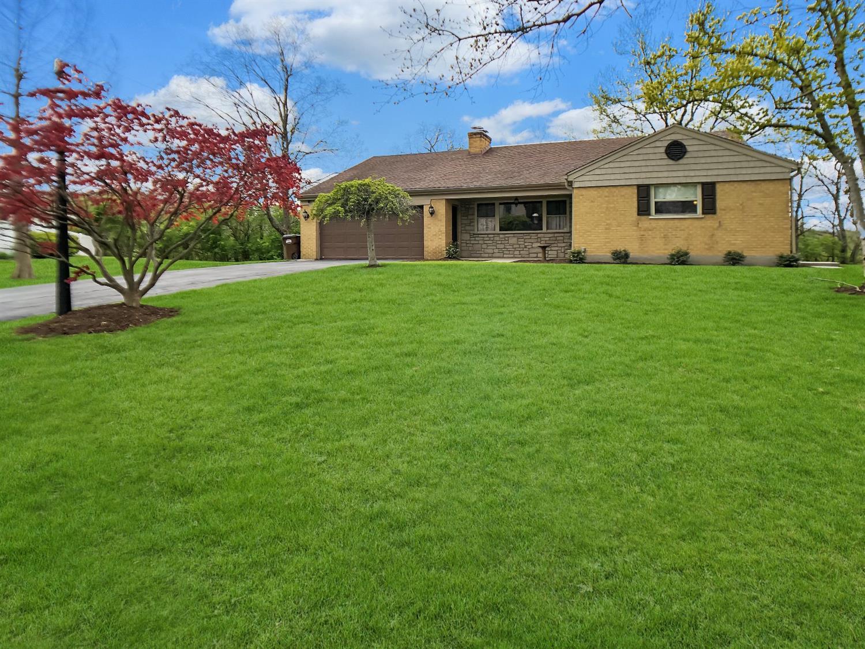 Property for sale at 963 Delight Drive, Delhi Twp,  Ohio 45238