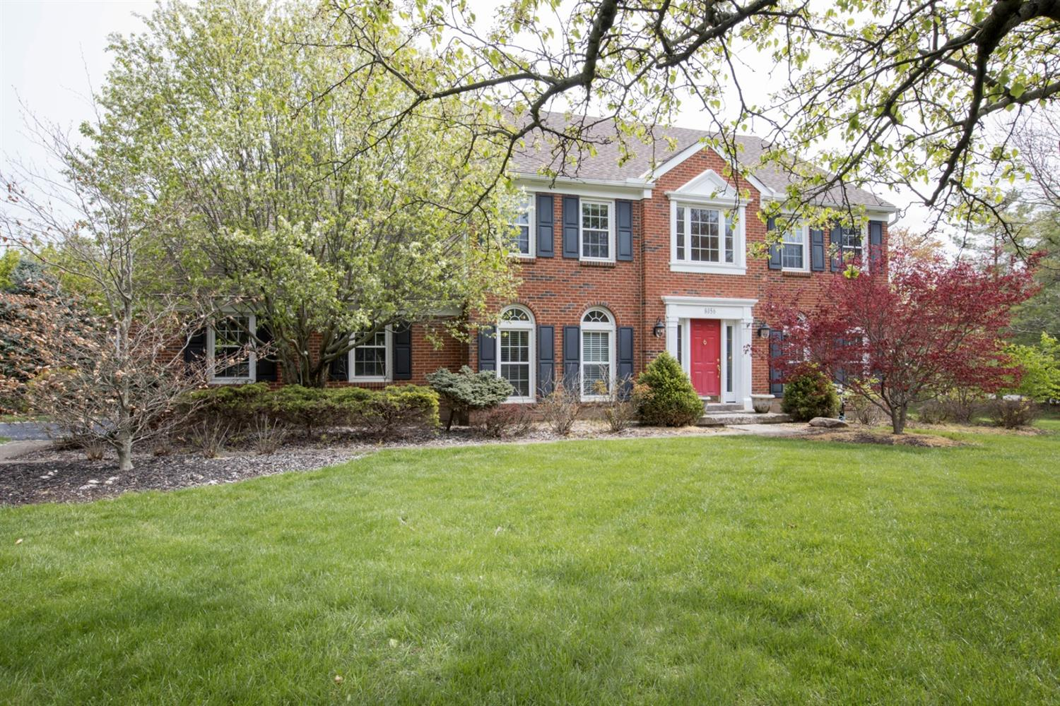 Property for sale at 8056 Old Stable Court, West Chester,  Ohio 45069