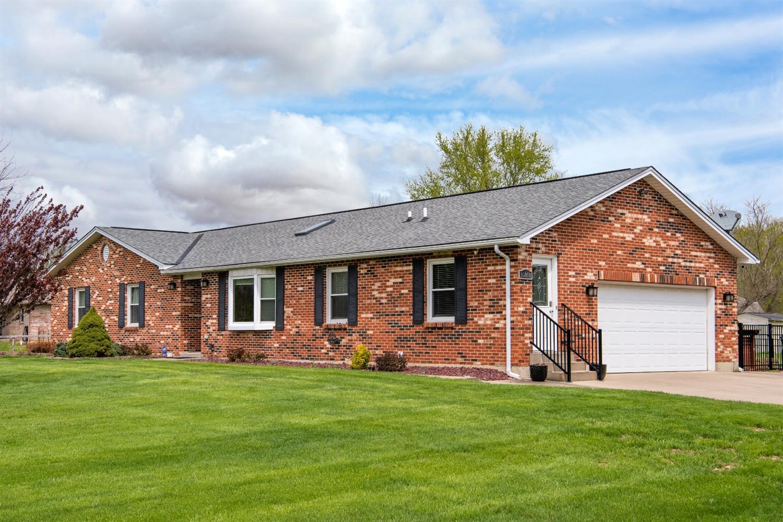 Property for sale at 10818 Schlottman Road, Hamilton Twp,  Ohio 45140