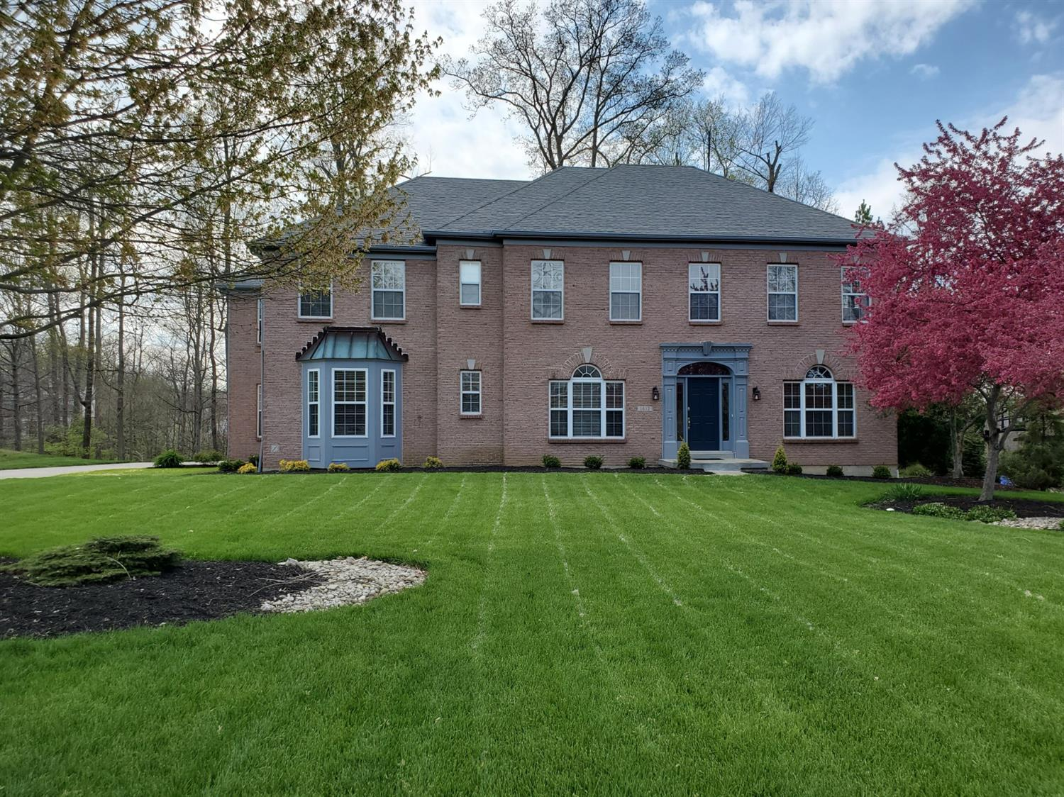 1012 Westchester Way, Union Twp, OH 45244