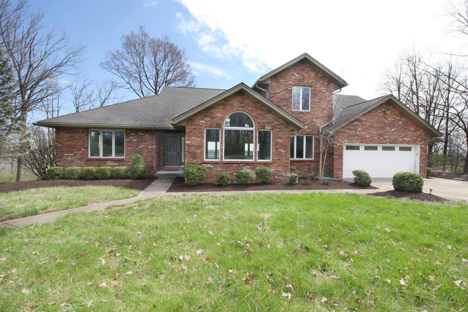 Property for sale at 4280 Tylersville Road, West Chester,  Ohio 45011