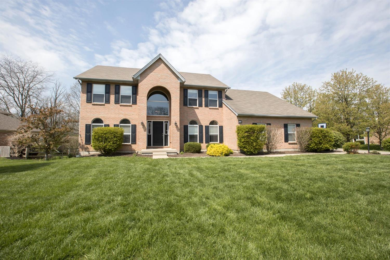 Property for sale at 7565 Doe View Drive, West Chester,  Ohio 45069