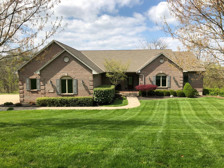 Property for sale at 11502 Colerain Avenue, Colerain Twp,  Ohio 45252