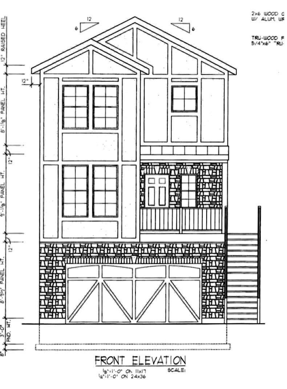 Property for sale at 1889 Walker Street, Cincinnati,  Ohio 45202