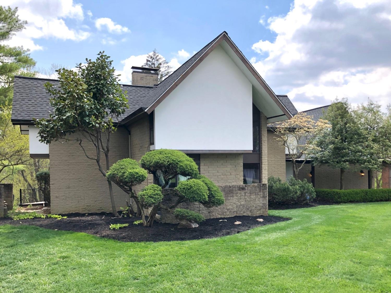 Property for sale at 1150 Balmoral Drive, Delhi Twp,  Ohio 45233