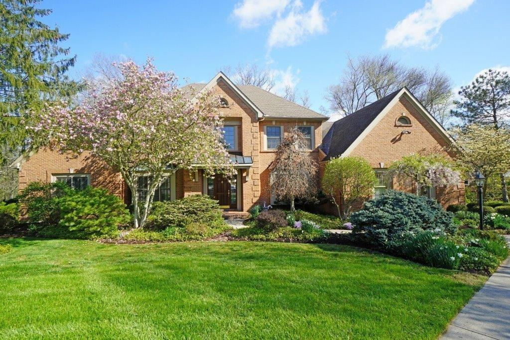 Property for sale at 161 Sunny Acres Drive, Anderson Twp,  Ohio 45255