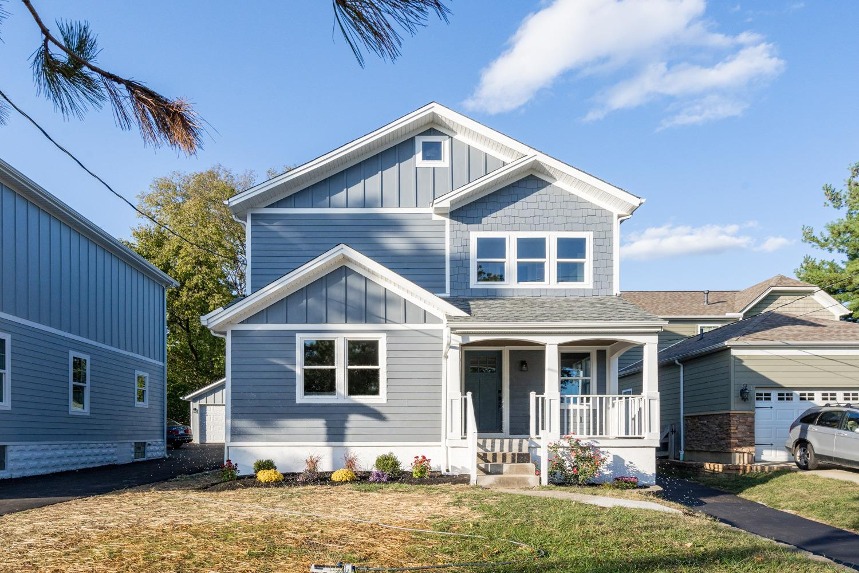 Property for sale at 6794 Dawson Road, Madeira,  Ohio 45243