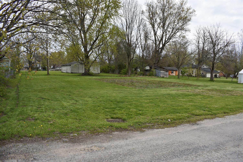 0 Hale Avenue, Germantown, OH 45327