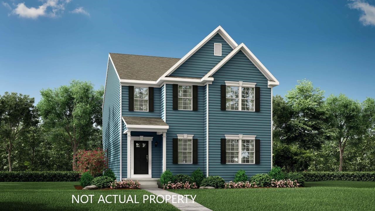 Property for sale at 470 West Kemper Road Unit: 30, Springdale,  Ohio 45246