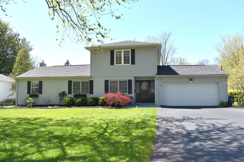 Property for sale at 7547 Miami Avenue, Madeira,  Ohio 45243