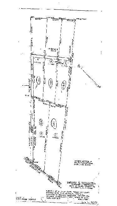 0 Cozaddale Road, Goshen Twp, OH 45122