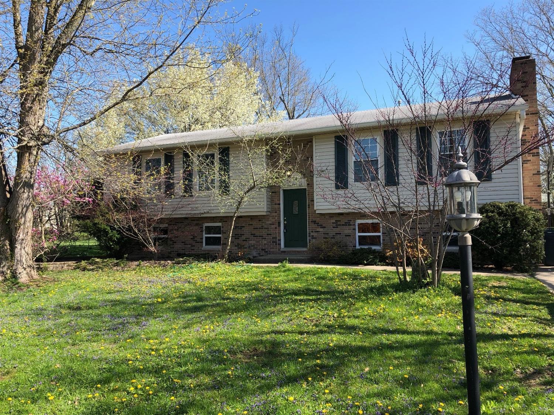 Property for sale at 6434 Contreras Road, Oxford,  Ohio 45056