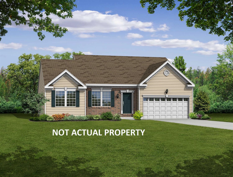 Property for sale at 472 Dorothy Lane Unit: 15, Springdale,  Ohio 45246