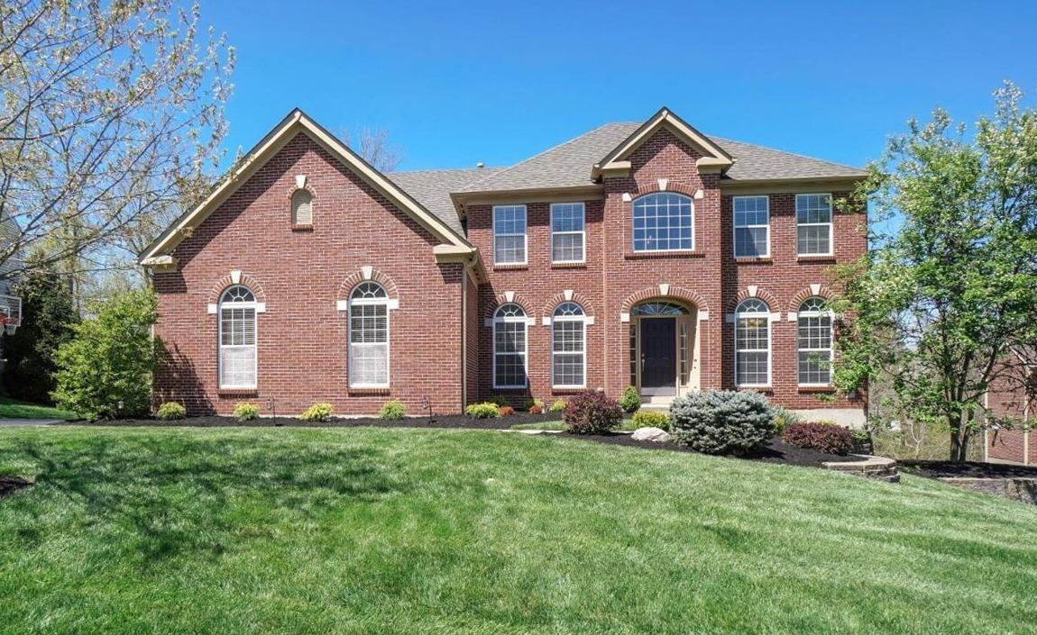 1085 Westchester Way, Union Twp, OH 45244