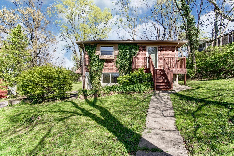 Property for sale at 440 Pedretti Avenue, Delhi Twp,  Ohio 45238