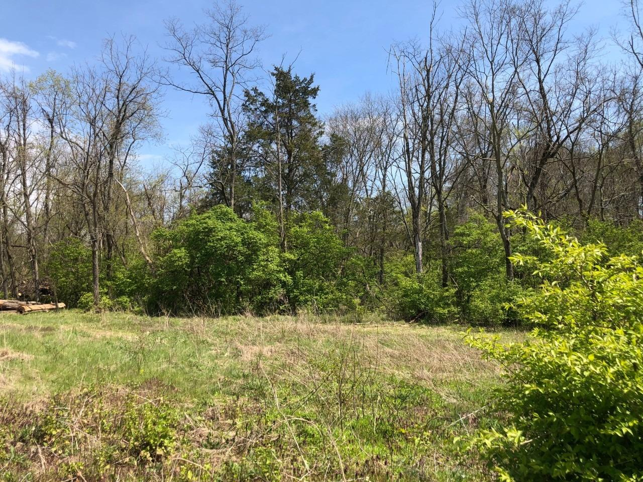 Property for sale at 0 Zoar Road, Maineville,  Ohio 45039