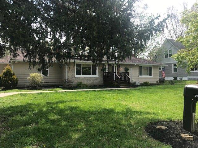 Property for sale at 315 Cedar Drive, Loveland,  Ohio 45140