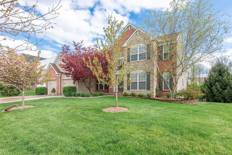 Property for sale at 4326 Southcross Drive, Batavia Twp,  Ohio 45103