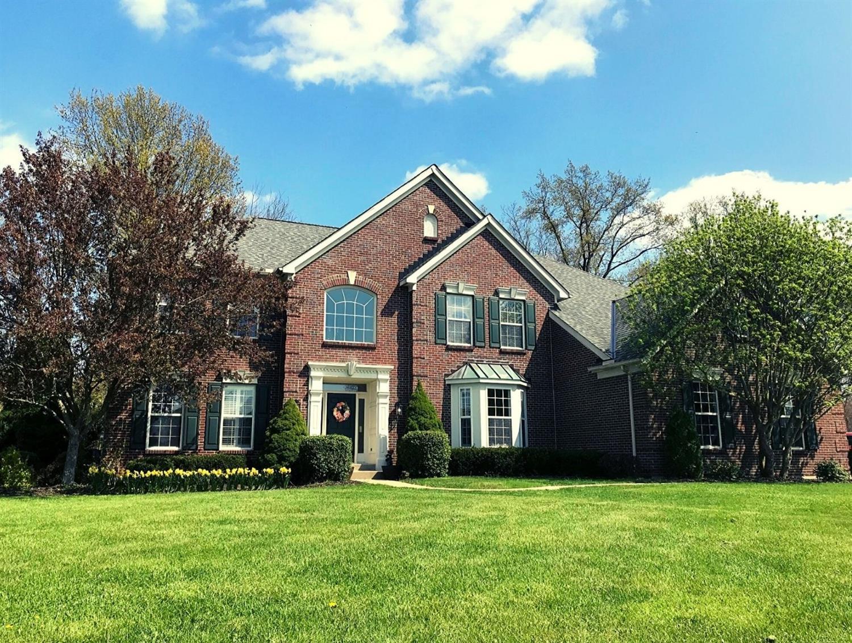 Property for sale at 3596 Woodview Lane, Batavia Twp,  Ohio 45103