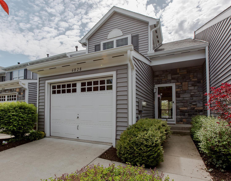 Property for sale at 6828 Sandharbor Court, Hamilton Twp,  Ohio 45039