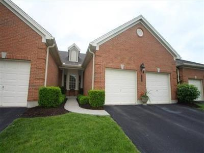 Property for sale at 8309 Poppy Lane, Liberty Twp,  Ohio 45044