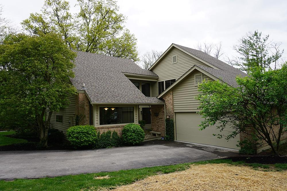 Property for sale at 3977 Sunday Lane, Deerfield Twp.,  Ohio 45039