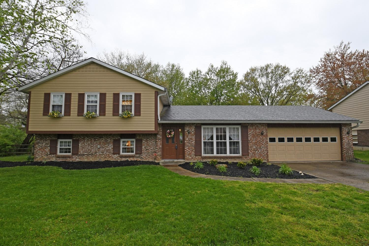 Photo of 754 Anthony Lane, Mason, OH 45040