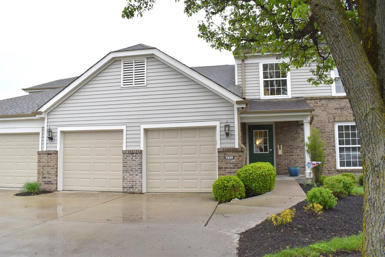 Property for sale at 7430 Waterford Drive Unit: 102, Deerfield Twp.,  Ohio 45040