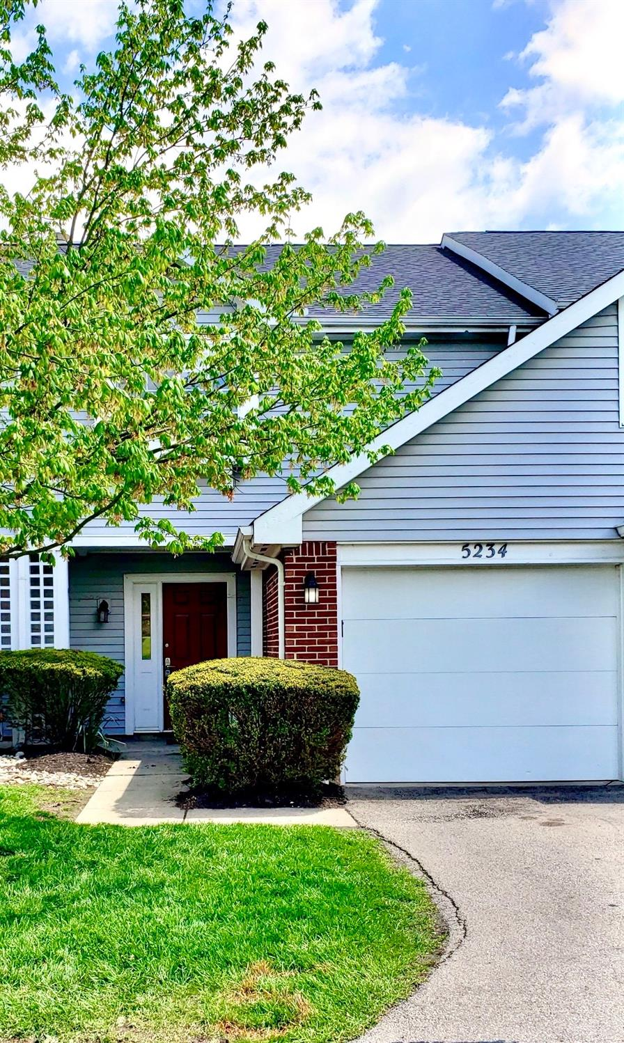 Property for sale at 5234 Country Ridge Drive, Mason,  Ohio 45040