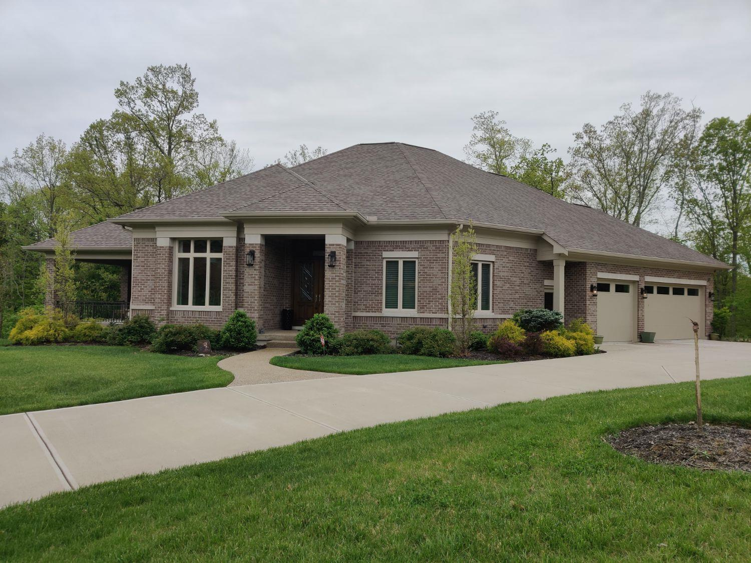 Property for sale at 8544 Stoney Bridge Drive, Anderson Twp,  Ohio 45244