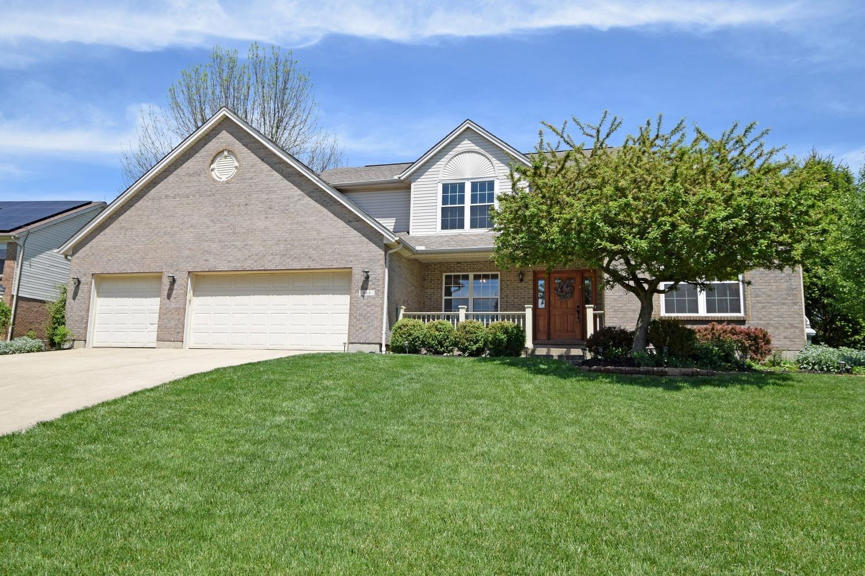 Property for sale at 948 Airymeadows Drive, Hamilton Twp,  Ohio 45039