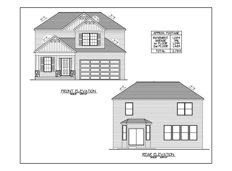 Property for sale at 7243 Iuka Avenue, Madeira,  Ohio 45243